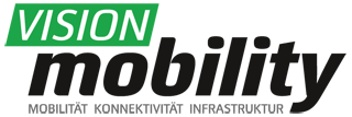 Logo Vision Mobility