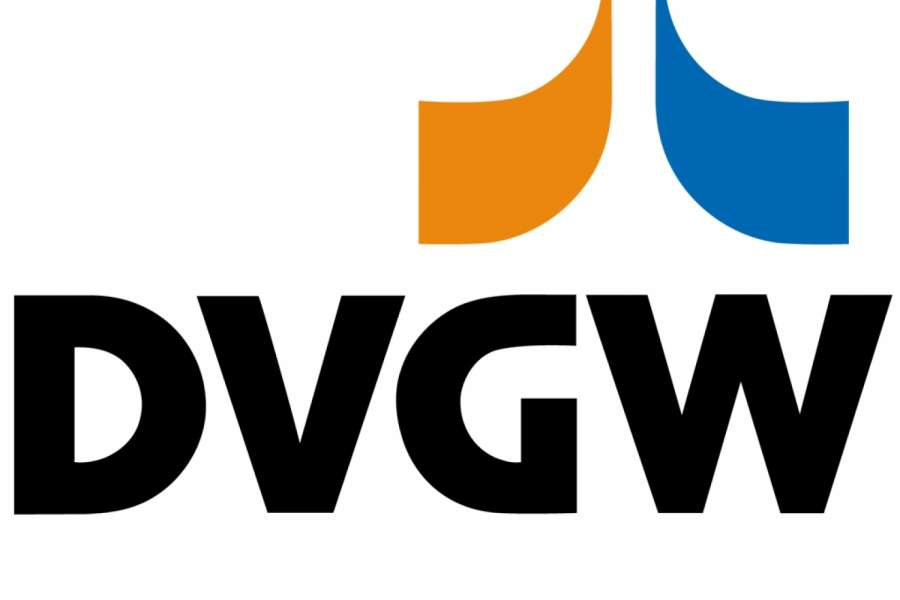 "DVGW ""Summer School"" H2 & LNG"