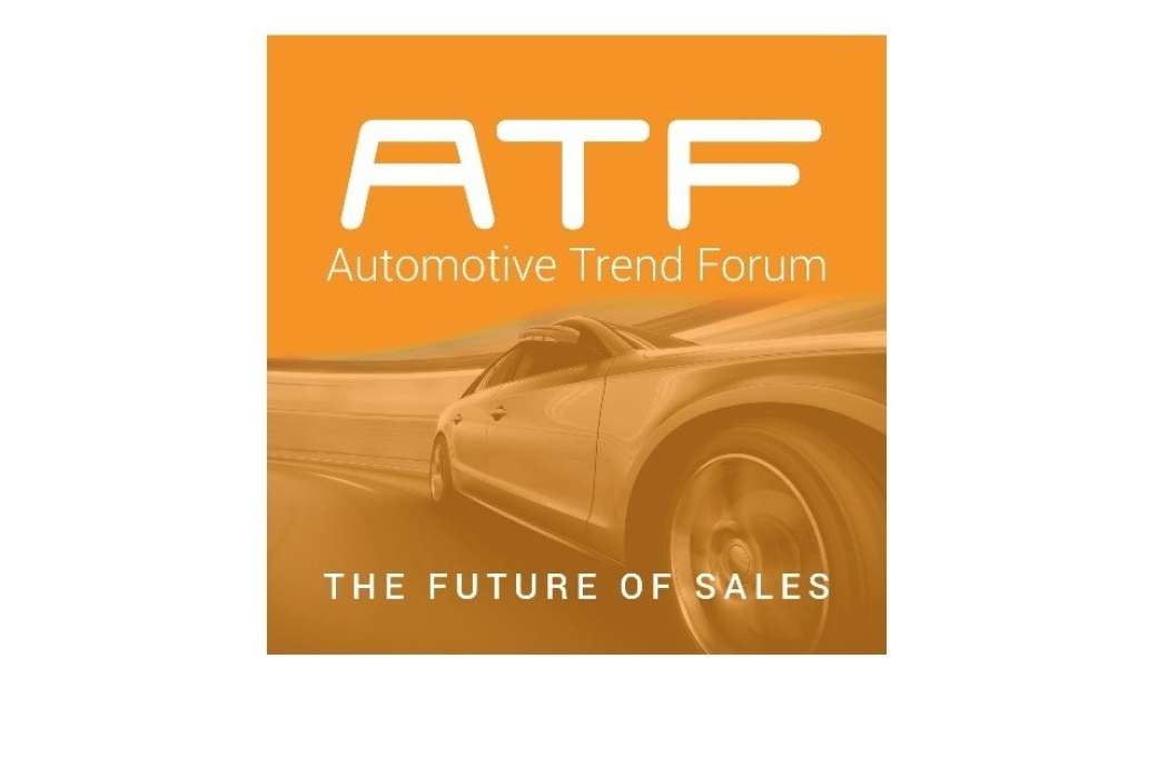 Automotive Trend Forum