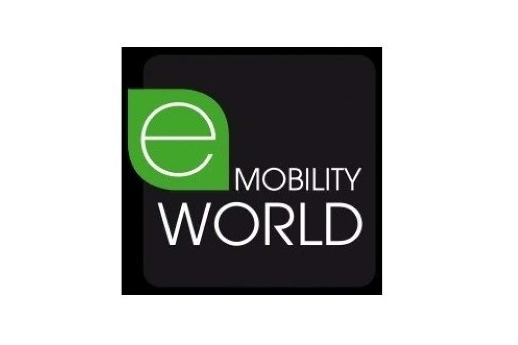 eMobility World