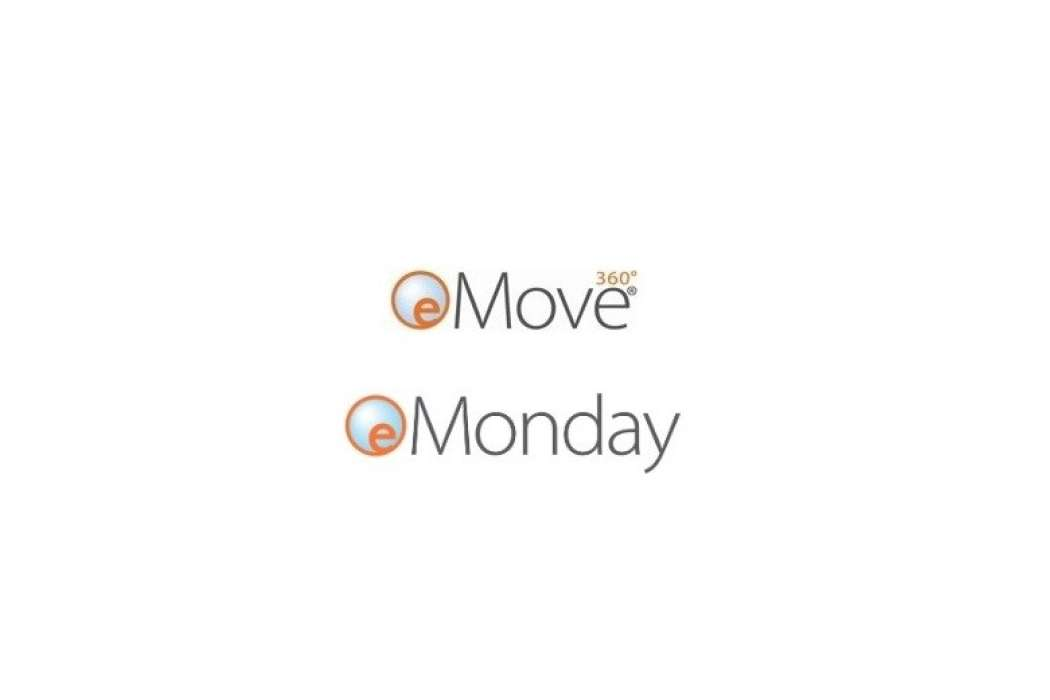 3. eMove e-Monday Kongress