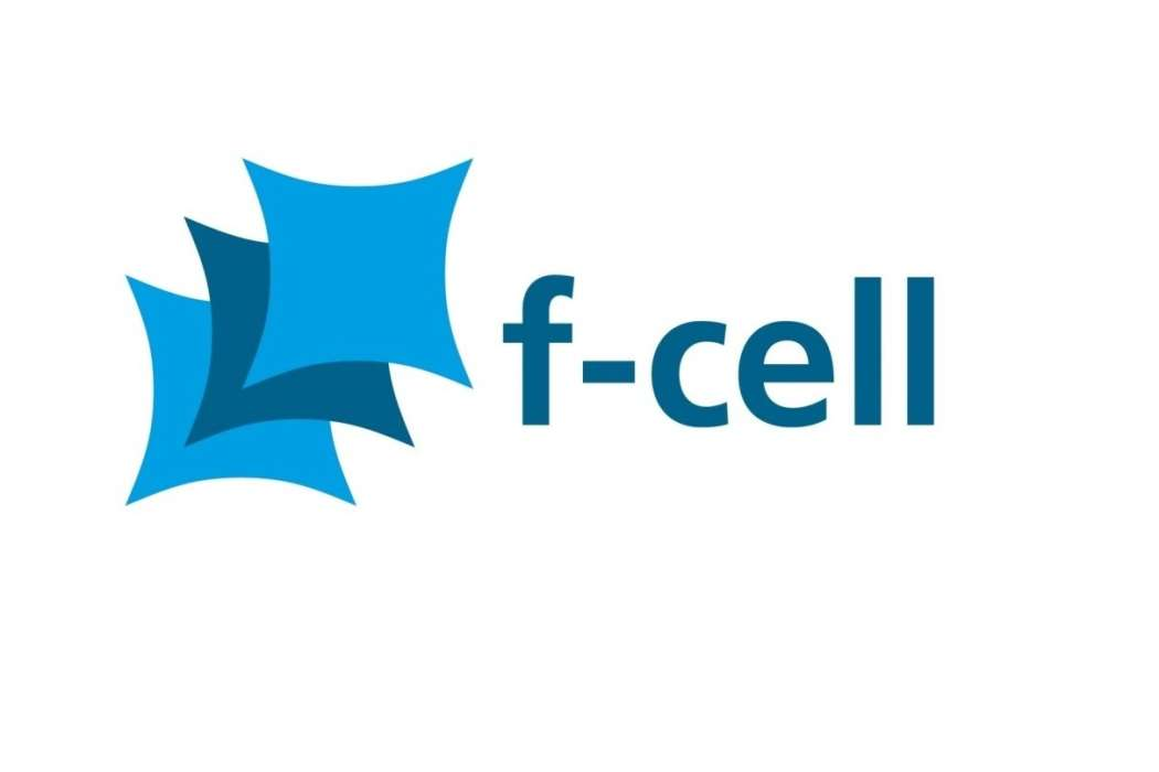 f-cell