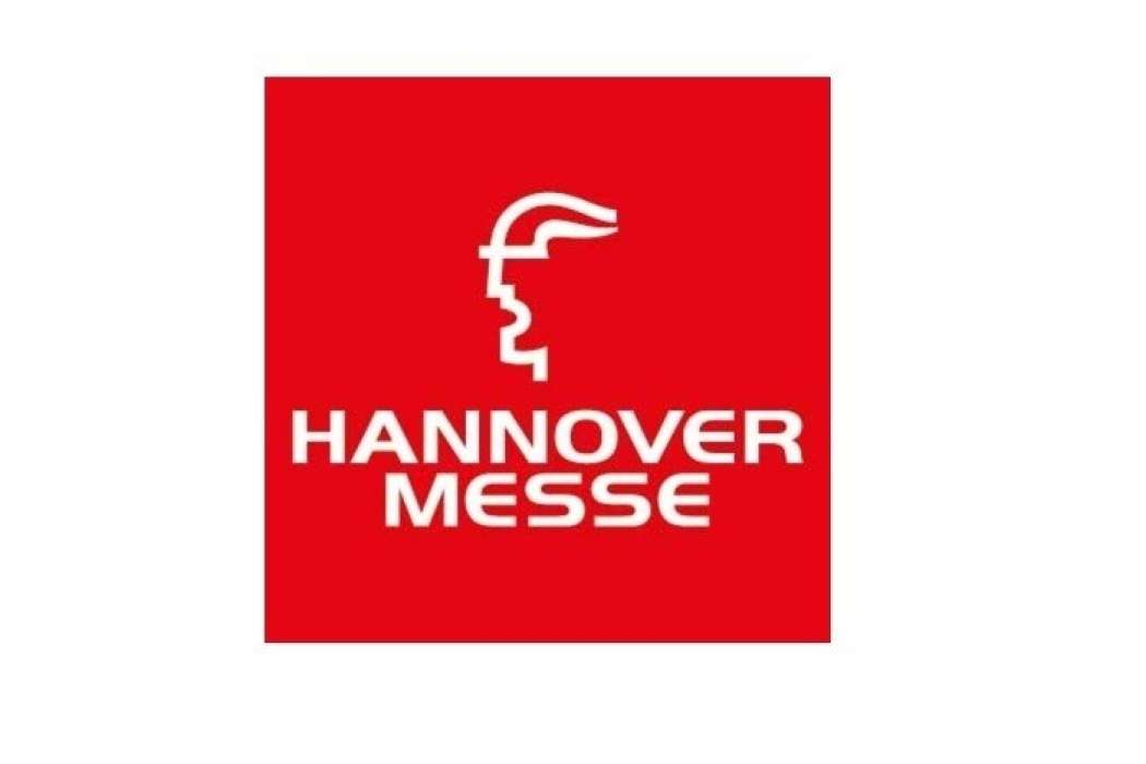 Hannover Messe Industrie