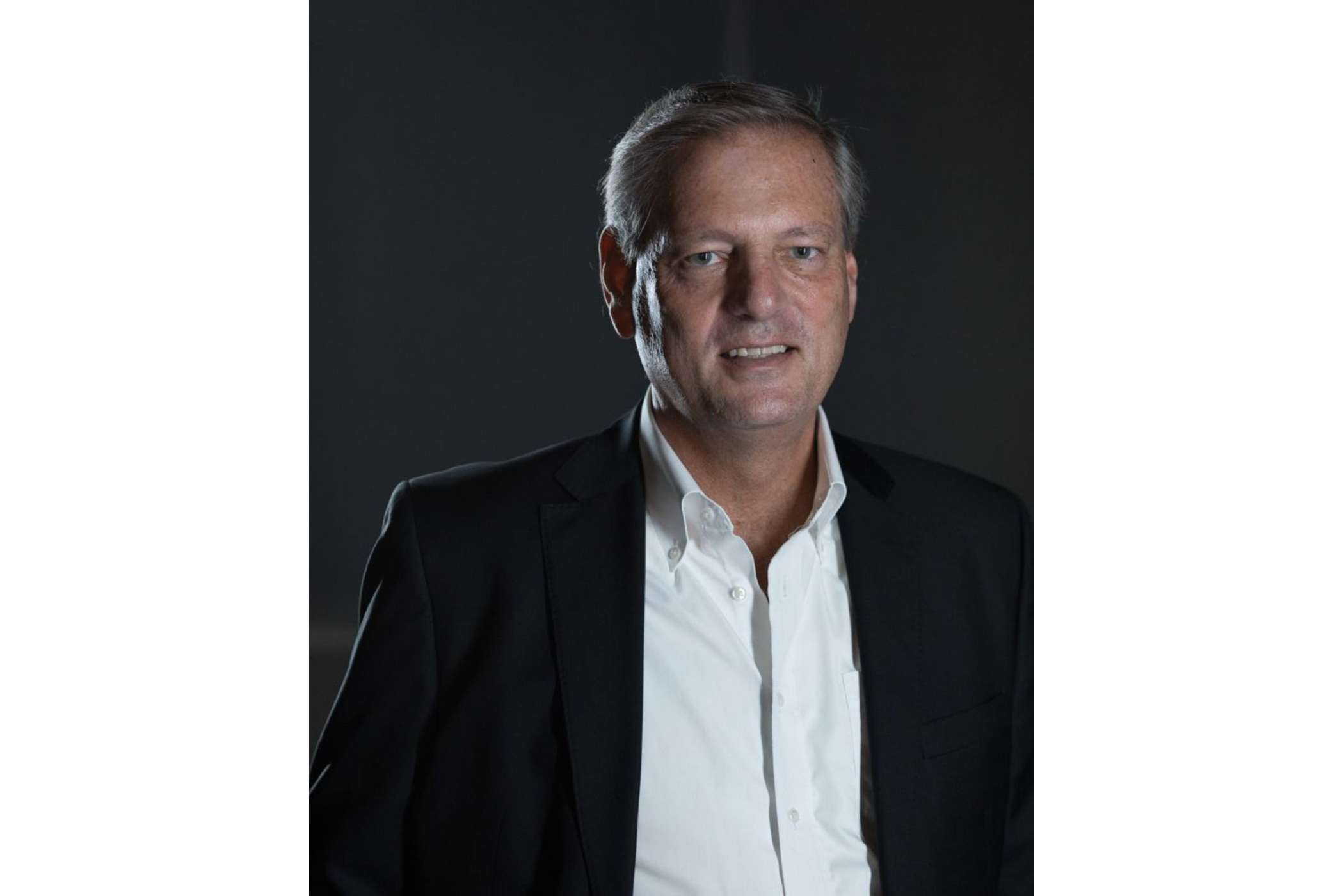 CEO ist Ex-GM-Manager James B. DeLuca. | Foto: Vinfast