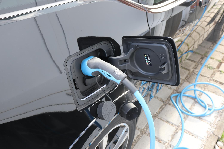 Elektromobiltät Förderung soll auf 7 000 Euro steigen